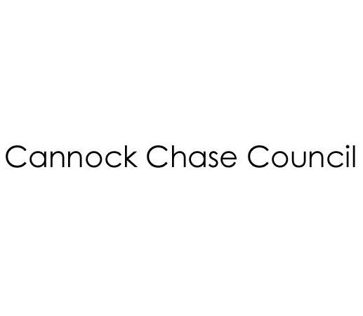 Cannock Chase Council Property Valuation