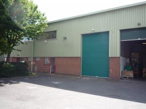 Commercial Property To Rent In Kings Langley