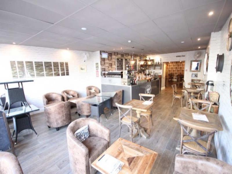 Leisure To Rent   Urban Edge, 54 Victoria Street, Paignton ...