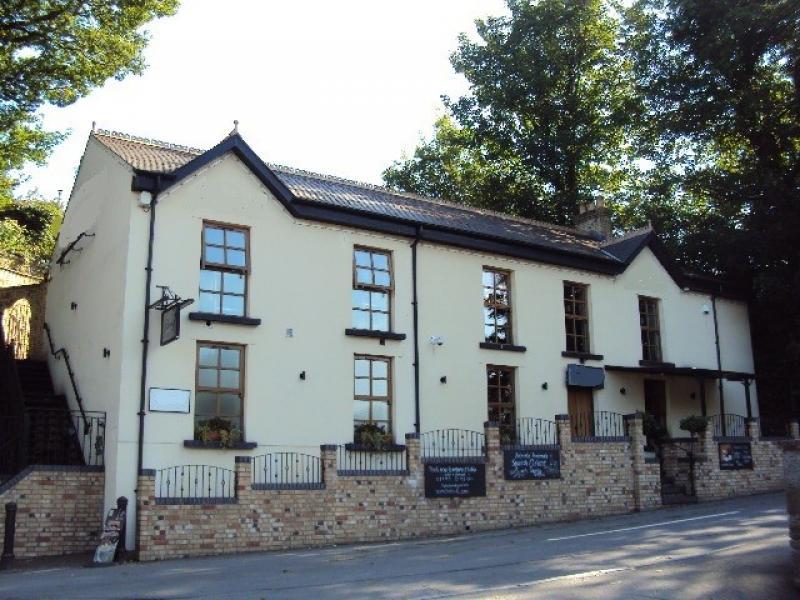 Property For Sale Blackwood Wales