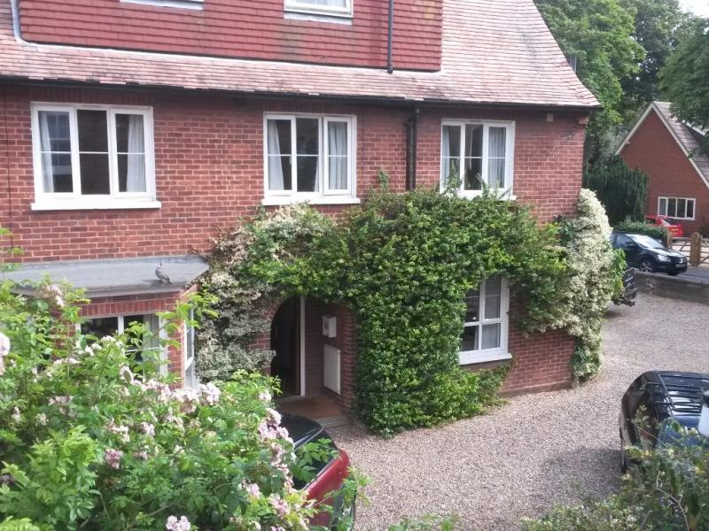 Businesses For Sale To Buy England Norfolk Wells Next
