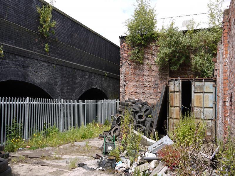 Salford Pendleton Rooms For Rent