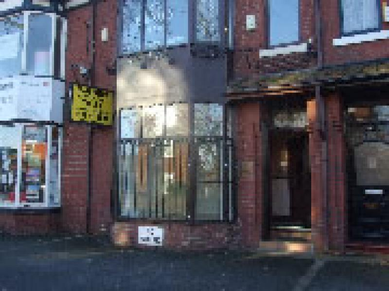 74 Compstall Road Romiley Village