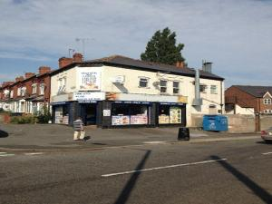 Selly Oak Stores to let | Search for a retail property in Selly Oak