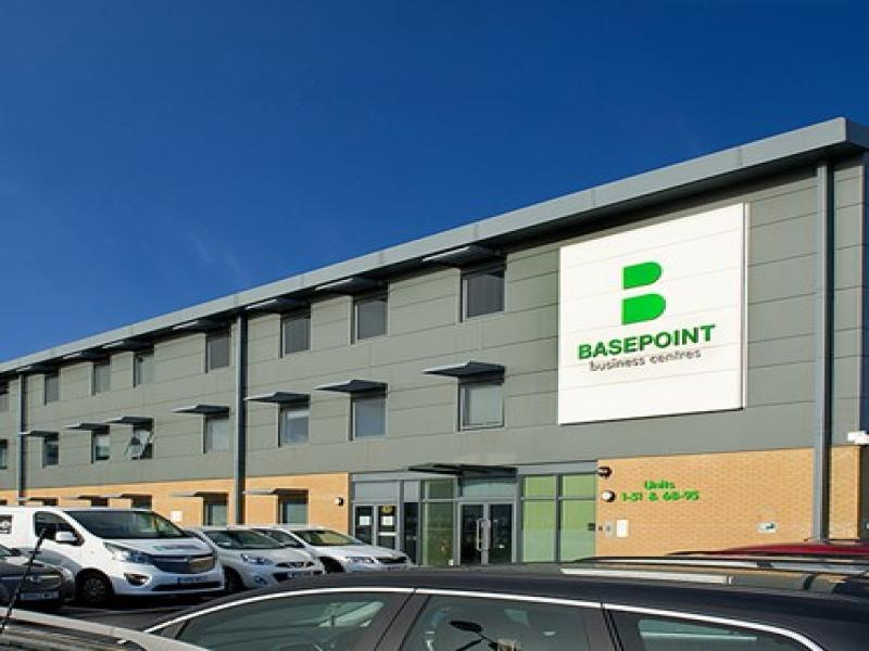 exeter office space senate office space yeoford way marsh barton trading estate exeter devon ex2 ex2 serviced to rent
