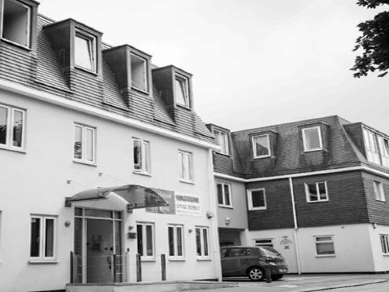 Rooms To Rent In Tonbridge Tn