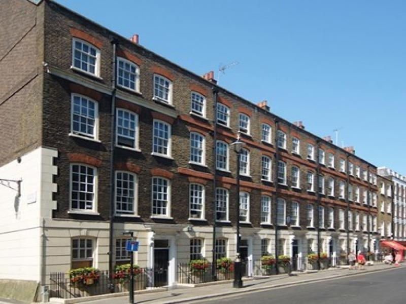 Serviced office to rent office space broadwick street london w1f w1f - Small office space london property ...