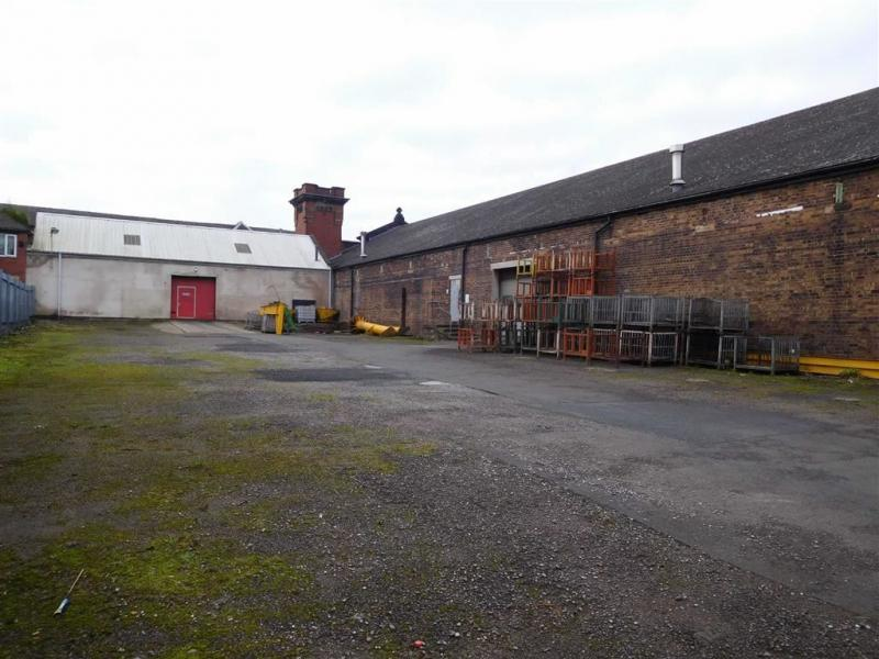 industrial to rent industrial warehouse unit raymond
