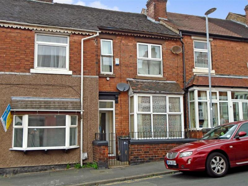 commercial property to buy 35 dartmouth street stoke