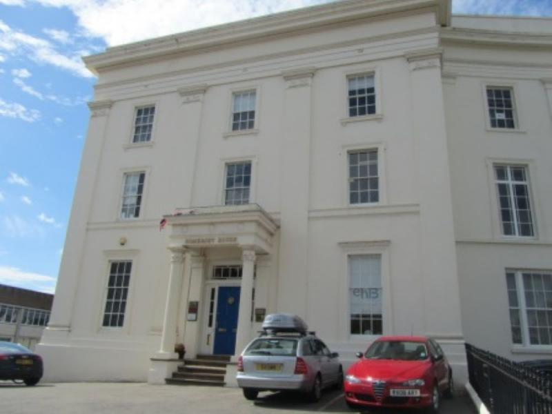 Clarendon House Leamington Spa