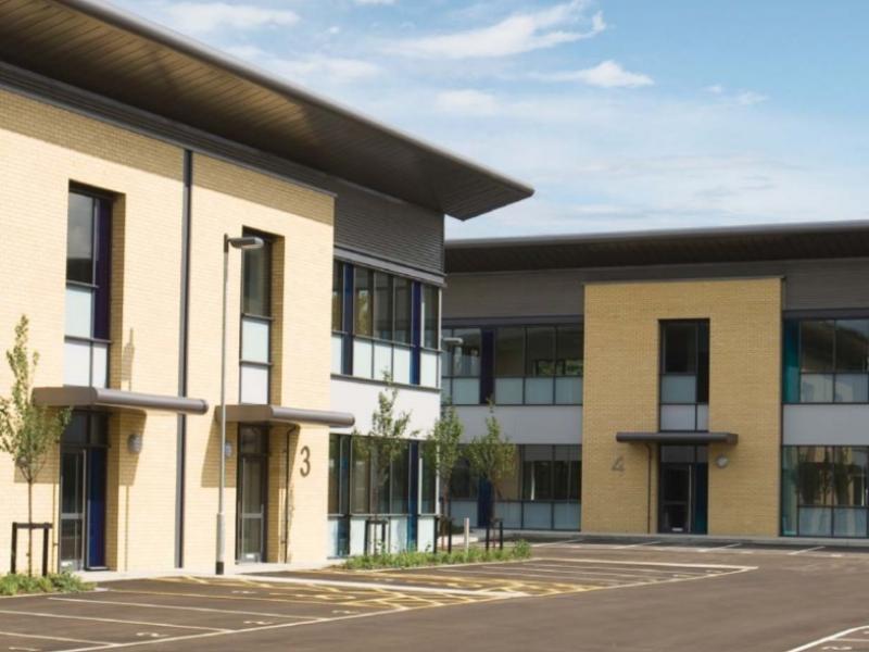 Rooms To Rent In Dartford Kent