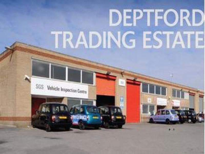 Deptford Motor Vehicle Inspection Impremedia Net