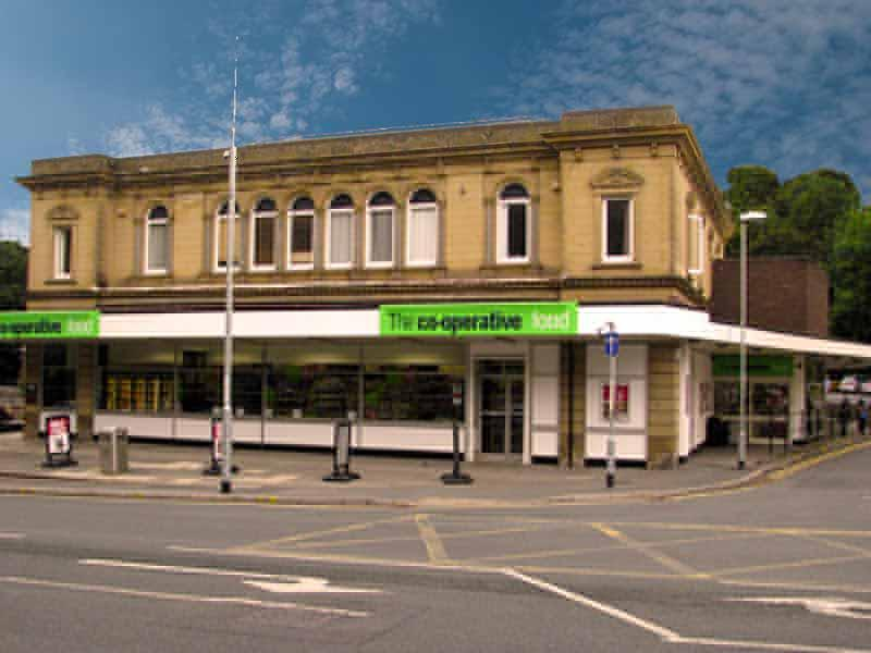 Property To Rent In Roundhay