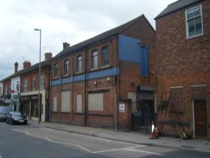 Rent Or Buy Commercial Property In South Wigston Find A