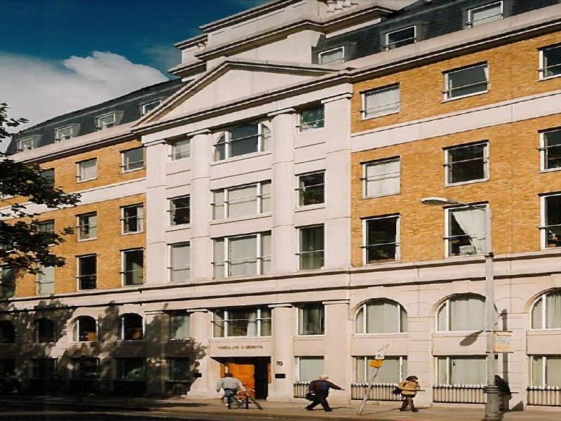 70 Grayu0027s Inn Road, London, WC1