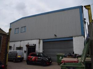 Find warehouses in Highams Park to buy | Commercial