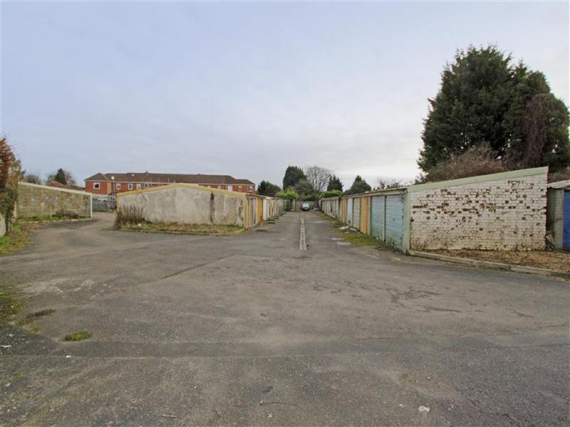 Homes for sale in gipsy patch lane, little stoke, bristol bs34.