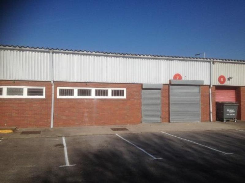 Property For Sale Coity Bridgend