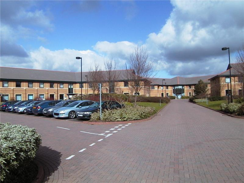 Rooms To Rent Birmingham Business Park