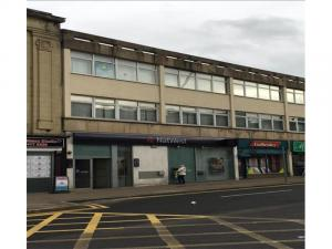 Retail Property To Let In Low Fell Rent Shops And Stores