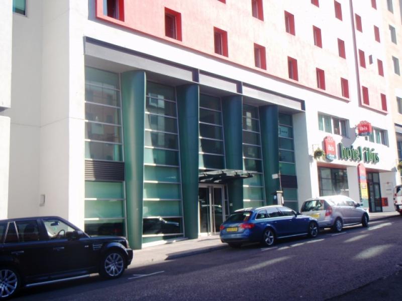West Regent Street Property For Sale Glasgow