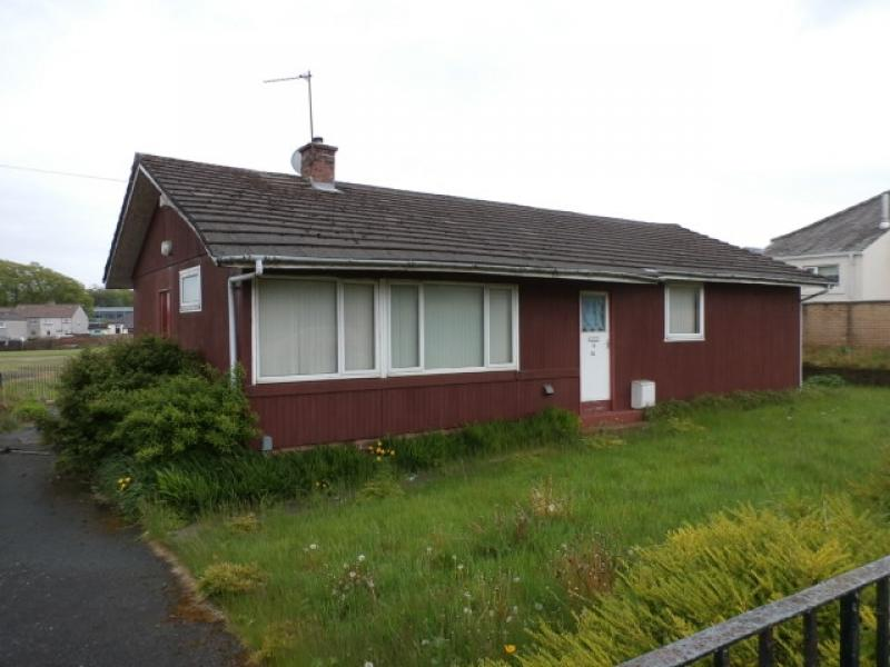 Barrhead Rooms For Rent
