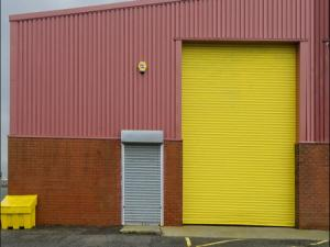 Industrial units to rent in glasgow light and heavy industrial