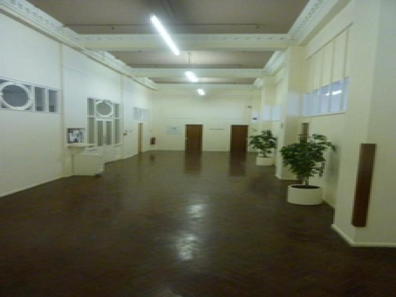Uk Northampton Rooms To Let Nn