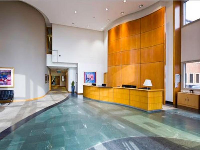 Office to Rent   Bath Road  Heathrow  UB7  UB7 0EB. Rooms To Rent Bath Road Heathrow. Home Design Ideas