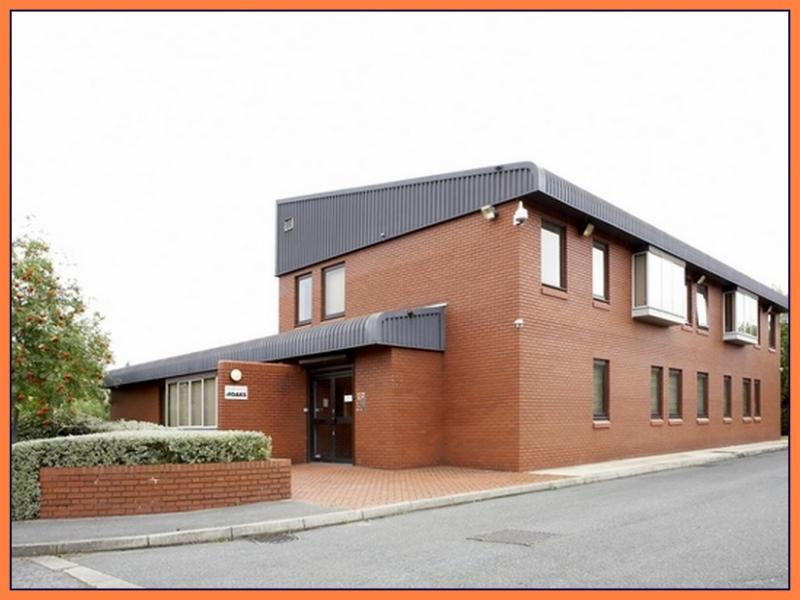 Investment Property For Sale Barnsley