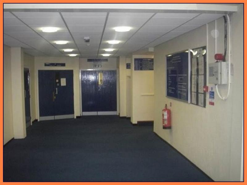 Meeting Rooms To Rent Southport