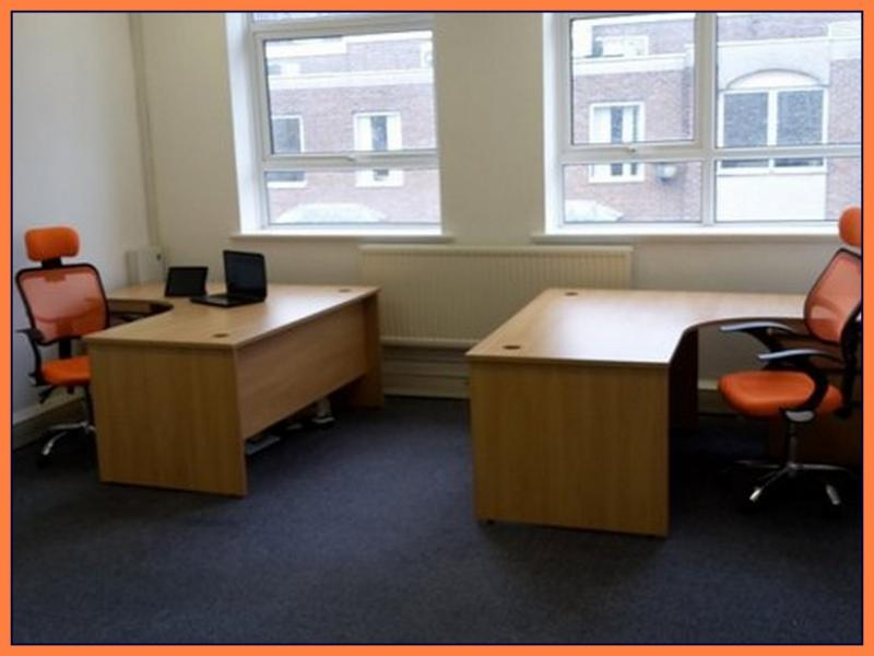 Meeting Rooms To Rent In Northampton