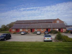 Office In Dodleston To Rent