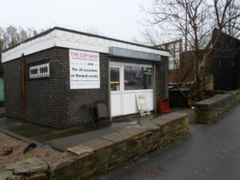Rooms To Rent In Bradford West Yorkshire