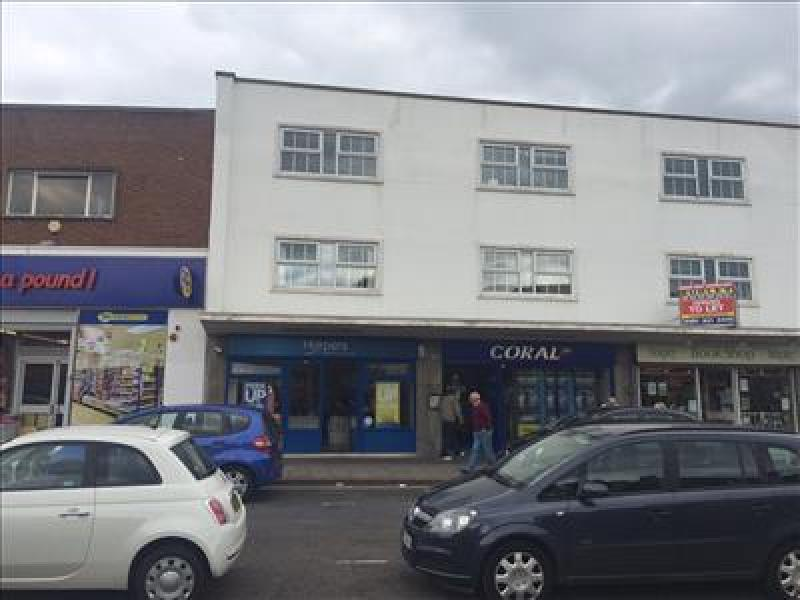 Sutton Common Road Property Sold