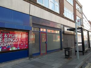 e4ef790b00 Shops in Gateshead to let