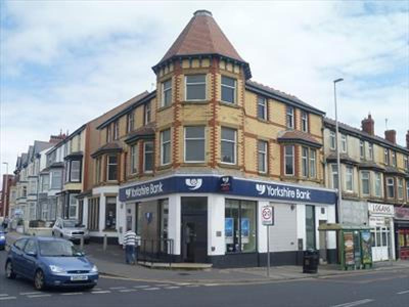 Commercial Property to Rent And Buy - , 110 CENTRAL DRIVE ...