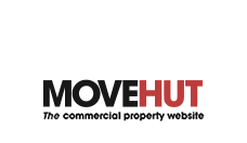 Movehut Logo Normal